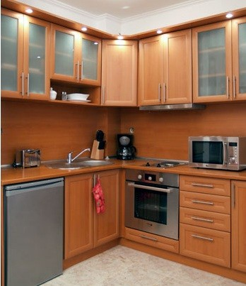 pick your kitchen cabinet doors style home interiors
