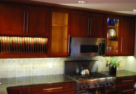 kitchen lighting for your beautiful kitchen illumination led under cabinet lights kitchen lighting - Kitchen Under Cabinet Lights