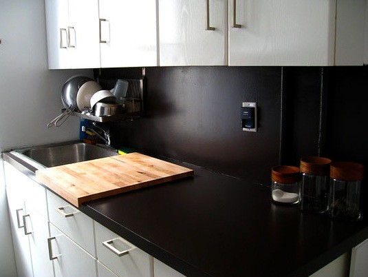Picky in Selecting Your Best Kitchen Countertop Materials | Home ...