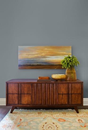 Paint color schemes living room ideas home interiors - Choose color scheme every room ...