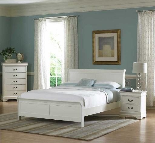 set for beautiful and clean bedroom white bedroom set for adult