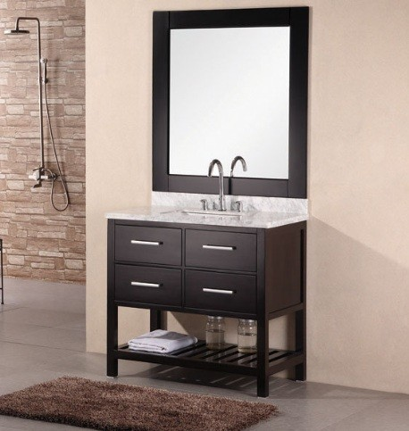 and economical bathroom furniture vanities choices home interiors