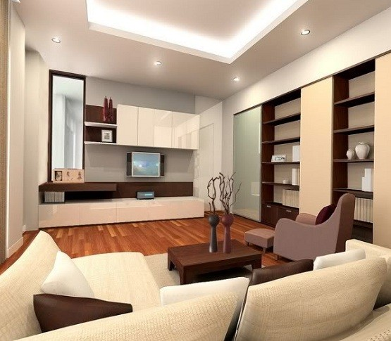Choose Your Living Room Ceiling Lighting Ideas For The Great Look Home Interiors