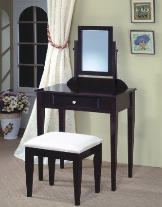 bathroom vanities on vanity sets the stylish and economical bathroom