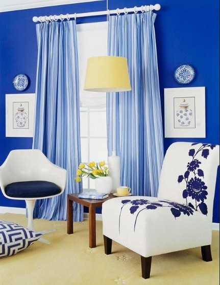 Small Family Room Furniture Arrangement: Simple Design Of Furniture For Small Living Rooms