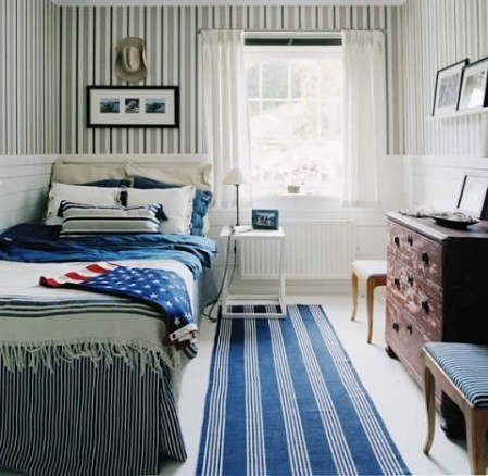 Guest bedroom design ideas The importance of selecting the right