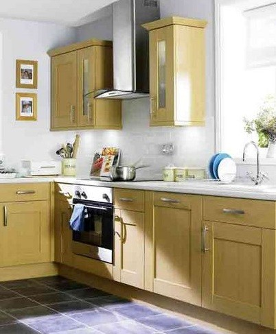 l shaped kitchen cabinet design cozy in l shaped kitchen designs home interiors 22420