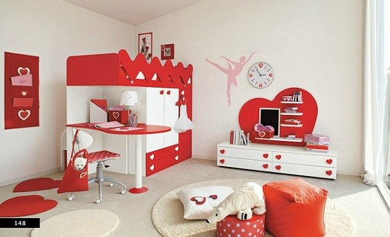 Little S Bedroom Decorating Ideas Should Reflect