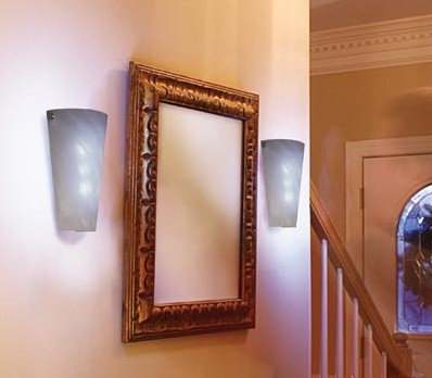 modern wall sconces living room wall sconces for living room modern wall sconce lighting 21345