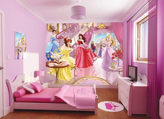 66 Best Images About Toddler Girls Bedrooms On Pinterest Toddler Girl Bedrooms Disney Princess Room And Disney Princess