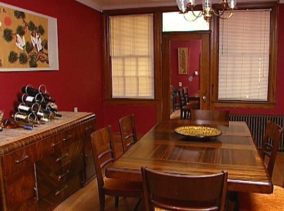 dreadful red walls dining room color schemes home interiors dining room paint color schemes dining best home and