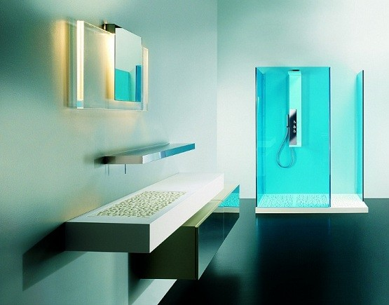 Basement Bathroom Designs For Home Design Inspiration » Luxurious Basement  Bathroom Designs Ideas
