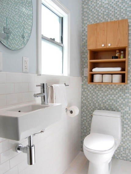tiny bathroom remodel ideas inspiration home interiors
