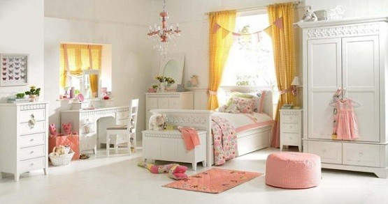 girls bedroom sets furniture bob s pictures to pin on
