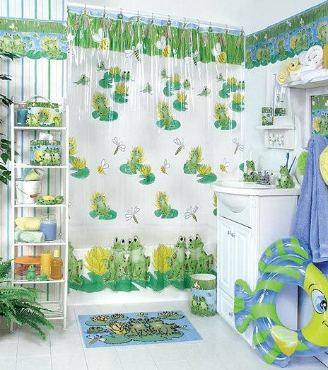 frog bathroom decor bclskeystrokes