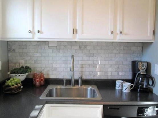 Grey Laminate Countertops Inspiration