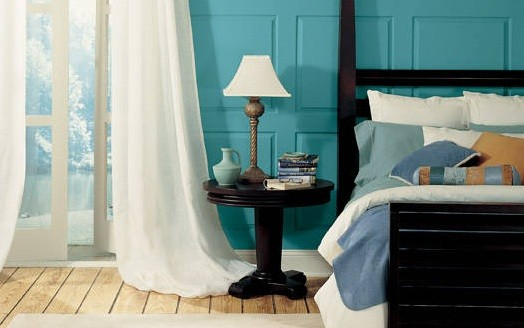 paint colors for bedrooms expert tips gorgeous baby blue bedroom