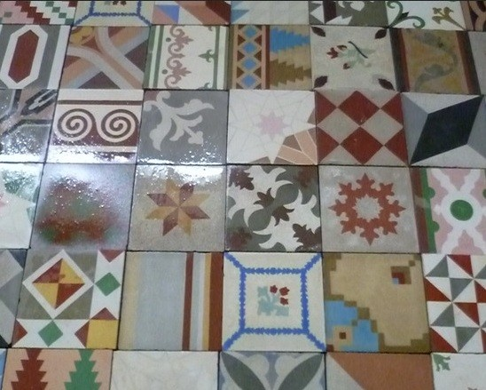 Magnificent 1200 X 600 Floor Tiles Huge 16 Ceiling Tiles Solid 2 X 4 Ceiling Tile 2X2 Drop Ceiling Tiles Old 3 Tile Patterns For Floors Black3D Ceramic Tiles Antique Design Hand Painted Floor Tiles | Home Interiors