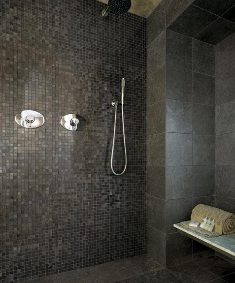 Impressive Small Bathroom Shower Tile Ideas 477 x 575 · 95 kB · jpeg
