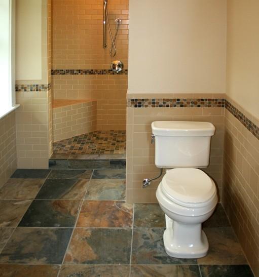 Incredible Custom Tile Shower 511 x 547 · 76 kB · jpeg