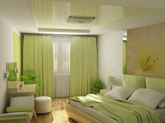 inspiration bedroom designs green. beautiful ideas. Home Design Ideas