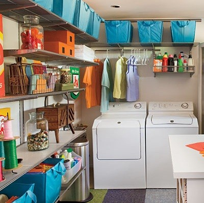 ideas to organize a small bedroom small laundry room organization ideas home interiors 20612