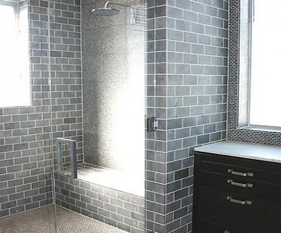 Image Result For Small Bathroom Tiles
