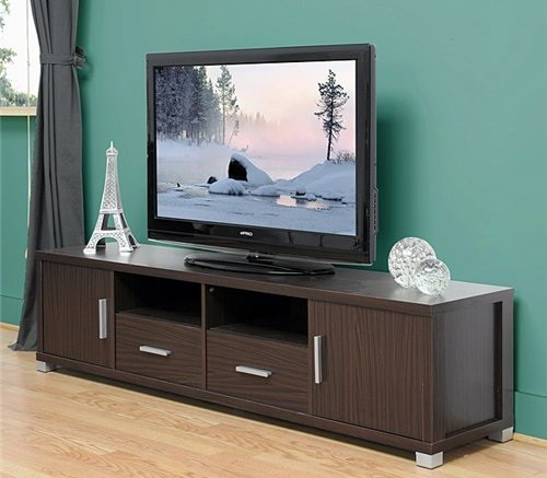 Book tv storage cabinets for living room home interiors for Living room cabinets