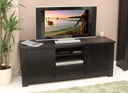 dvd storage cabinet with doors preview home interiors. Black Bedroom Furniture Sets. Home Design Ideas