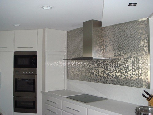 kitchen wall tiles design designs kitchen wall tiles designs bathroom tiles designs 6454