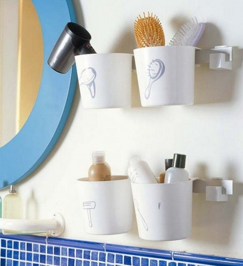 Top Storage Ideas for Small Bathroom | Make a Small Bathroom Look Simple  498 x 545 · 62 kB · jpeg