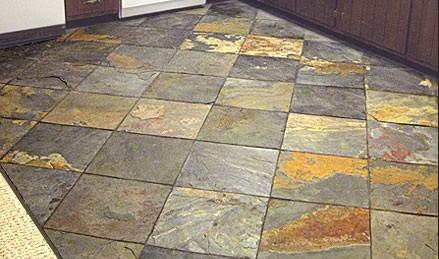 kitchen floor tile designs ideas unique patterns