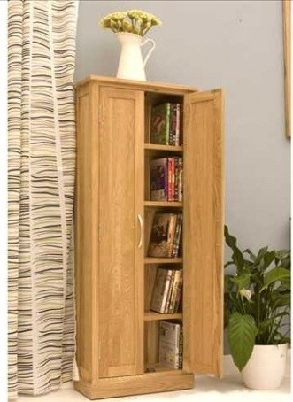 dvd storage cabinet with doors preview wooden dvd storage cabinet with 2 doors
