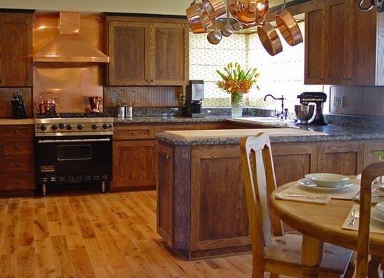 Kitchen Floor Tile Designs Ideas | Home Interiors