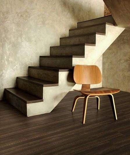 Perfect Amazing Vinyl Flooring Design For The House Rooms » Allura Luxury Vinyl Tile
