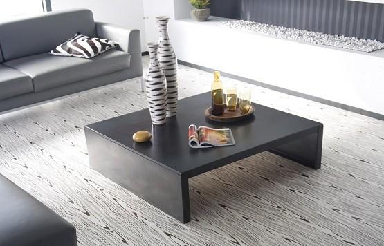 Amazing vinyl flooring design Home Interiors