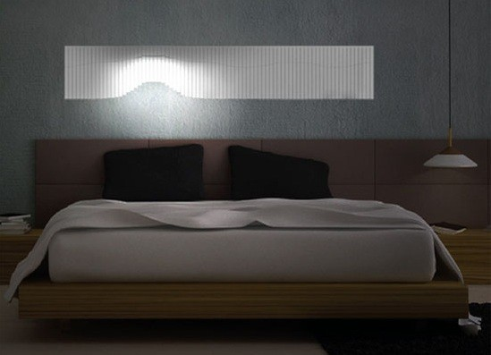 wall lighting for bedroom bedroom wall lights make it as touch bedroom decor 17748
