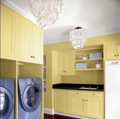 laundry room lighting ideas. Chandeliers Light Ideas For Laundry Room Lighting