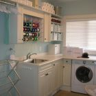 Laundry room Makeover Ideas and A Few things to Consider