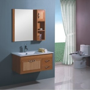 custom wall cabinets and the benefits you can get custom bathroom