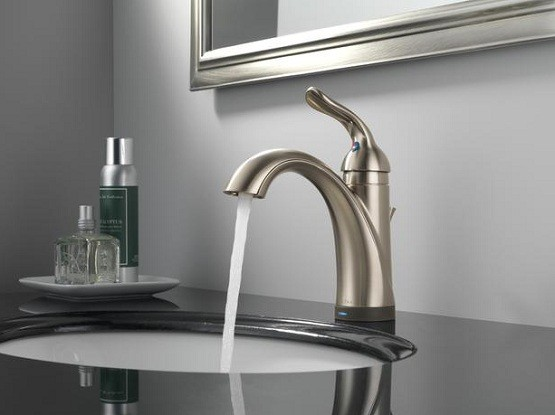 Laundry room Faucets Design to Add Your Decorations More ...
