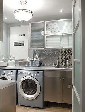 laundry room lighting ideas. Best Laundry Room Lighting Ideas » For Light