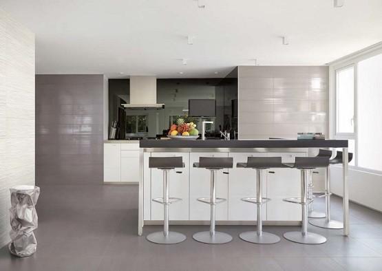 Kitchen Tiles Texture kitchen tiles texture & durability | home interiors