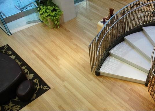 Amazing Vinyl Flooring Design For The House Rooms » Modern Living Room  Vinyl Flooring Design Part 56