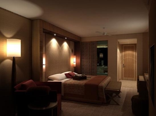 touch lights for bedroom bedroom wall lights make it as touch bedroom decor 17551