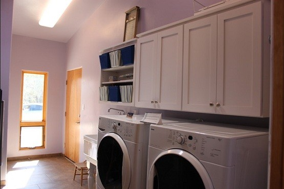 Good Wall Cabinets For Laundry Room For Style And Extra Space » Wall Cabinets  For Small Laundry Room