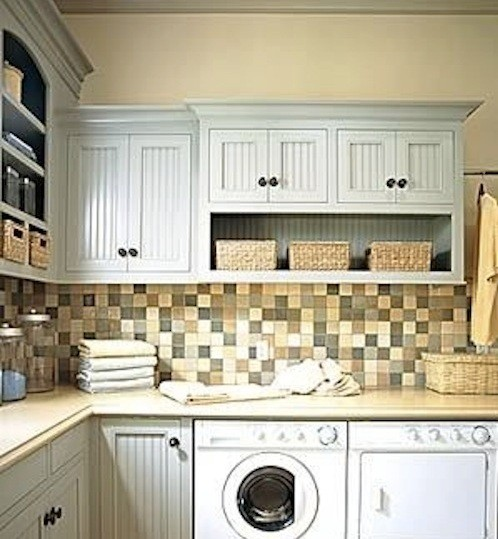laundry room wall cabinets wood style extra space storage ikea cabinet ideas