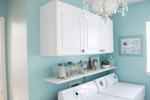 ikea laundry room cabinets design inspiration for your laundry room Ikea Laundry Room