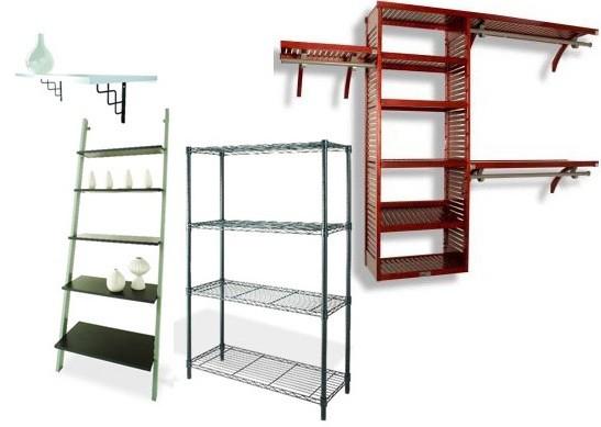 Charmant Laundry Room Storage Shelves Design For Your Laundry Room Decor » Laundry  Room Storage Shelves For Small Laundry Room