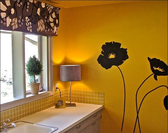 room Remodeling Ideas – An Easy Step Plan » Walls remodeling ...